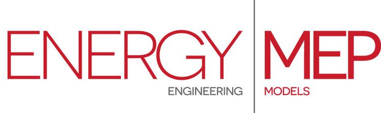 logo damiano zurlo energymep
